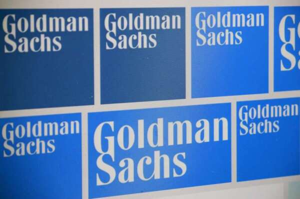 Goldman Sachs CEO Hints Bank Might Launch 'JPM Coin'-Like Crypto