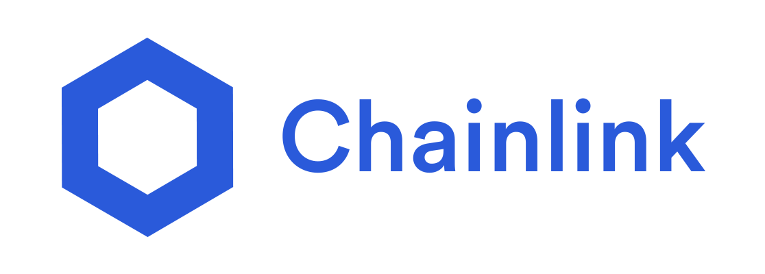 coinbase live chat link
