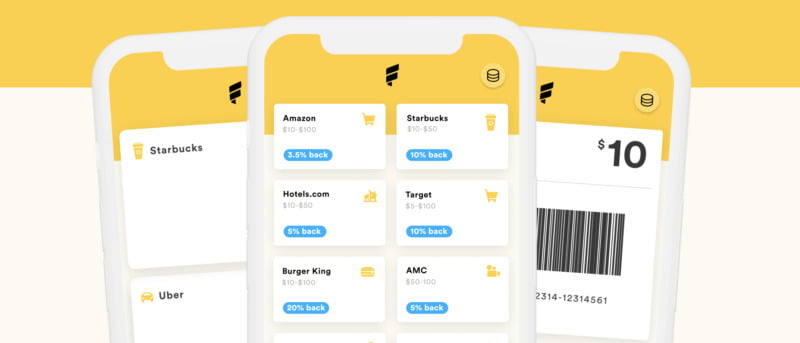Fold App Adds Bitcoin Kickbacks For Purchases At Target