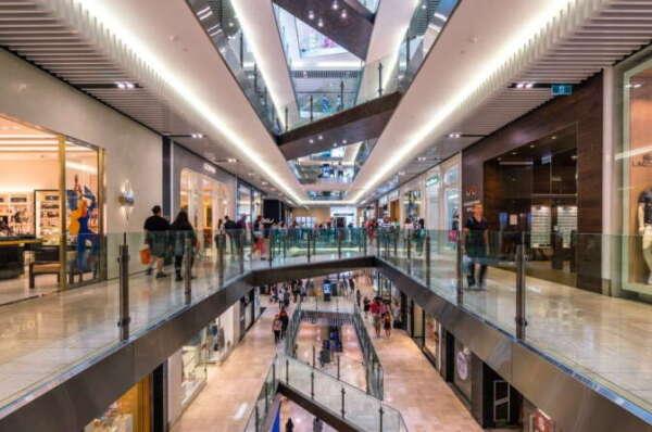 IBM, Top Australian Banks to Pilot Blockchain for Retail Lease Bank Guarantees