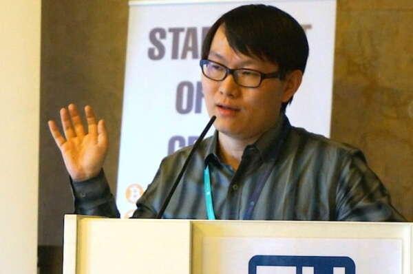 Huobi to Target Decentralized Finance With New Public Blockchain
