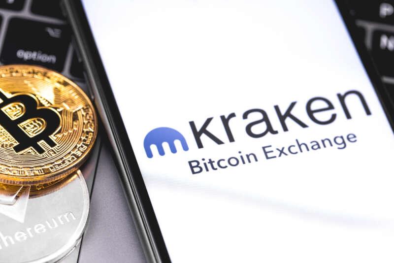 Bitcoin scade sub pragul de de dolari, după un declin de 25% în ultima săptămână