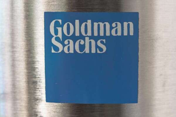 Goldman Sachs Analysts' Note Says Now's a Good Time to Buy Bitcoin