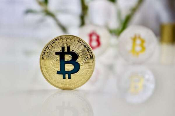 Bitcoin Eyes $12K Price Hurdle as Dominance Rate Hits 28-Month High
