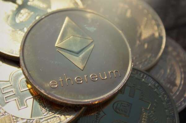 Investors Can Now Trade Ether and British Pounds on the Same Blockchain