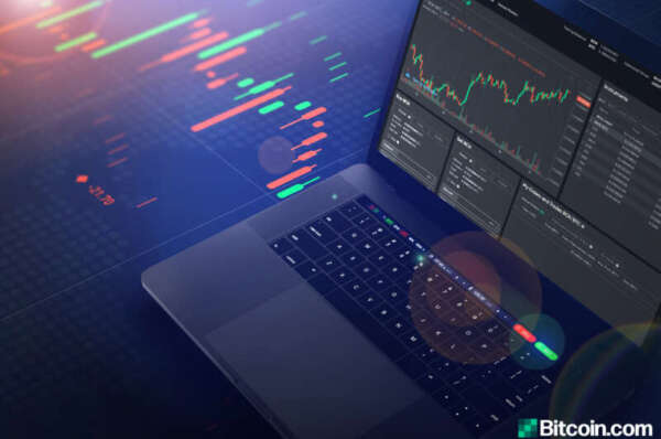 best pc stick for cryptocurrency secretive movement