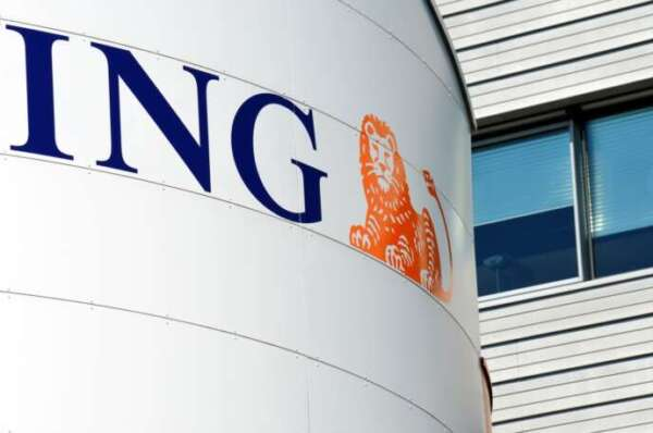 ING's Chief Economist Predicts Central Bank Digital Currencies in 2-3 Years