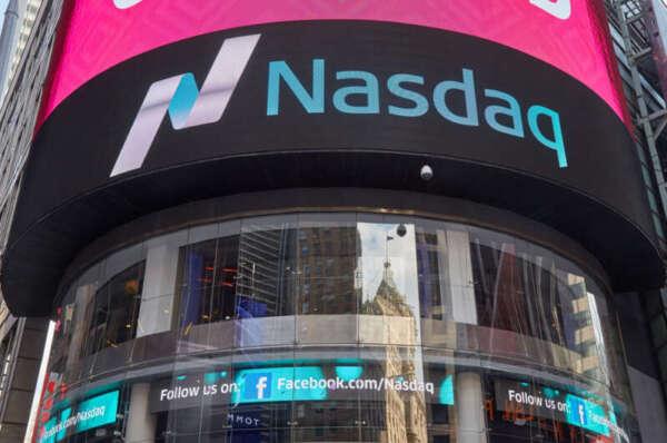 Nasdaq Lists New Decentralized Finance Index Including MakerDao, 0x, Augur