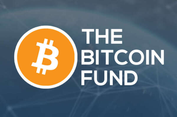 3iQ to Launch Closed-End Bitcoin Fund for Retail Investors in Canada