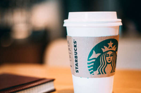 Bakkt Announces Starbucks as First Partner for Consumer App to Be Launched