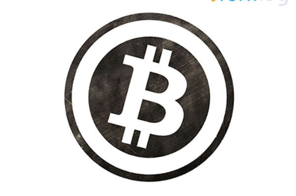 Bitcoin Core 0.18.0 Released | ForkLog