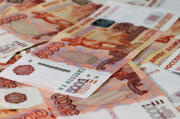 Binance Opens Russian Ruble Deposits and Withdrawals through AdvCash