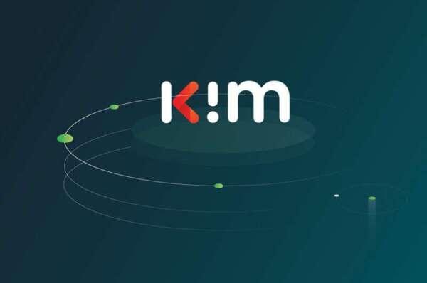 Bitfinex' K.im Publishing Platform Announces Private Proof of Concept Demos