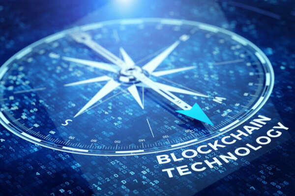 Central Bank of China Official Asks Commercial Banks to Adopt Blockchain