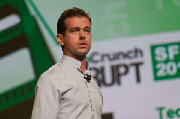 Jack Dorsey Invests $10M in the Startup ICO Platform CoinList