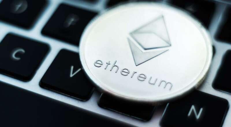 cum se face ethereum câștigați bani pe internet în vk