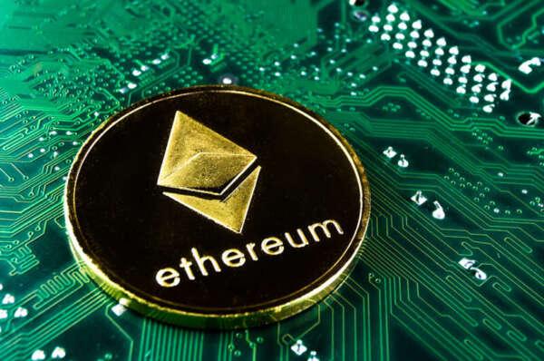 Ethereum Price & Technical Analysis: ETH Keeps Selling, Bearish Activity Subsiding