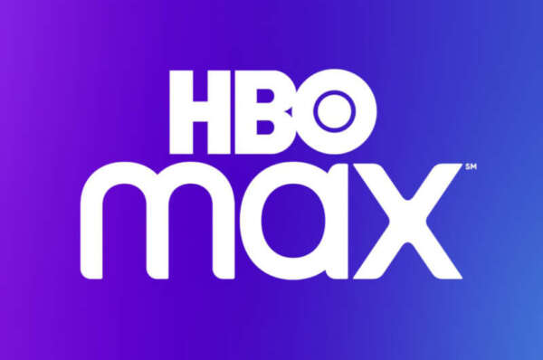 HBO Max to Launch in May 2020 and Cost $14.99 a Month