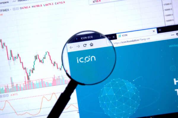 ICON (ICX) – Whatever Happened to The Korean Ethereum?