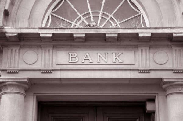 UK Banking Pilot Aims to Streamline Compliance Using Factom Blockchain