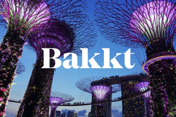 Bakkt Will Offer Cash-Settled Bitcoin Futures to Singapore Before 2020