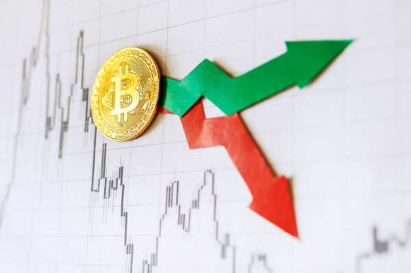 Bitcoin Price Stabilizes Above $7,000 as 169 Days Left till BTC Halving