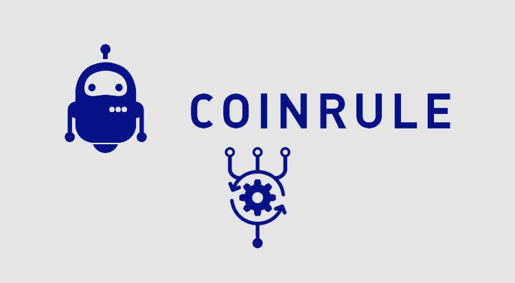 cryptocurrency exchange websocket