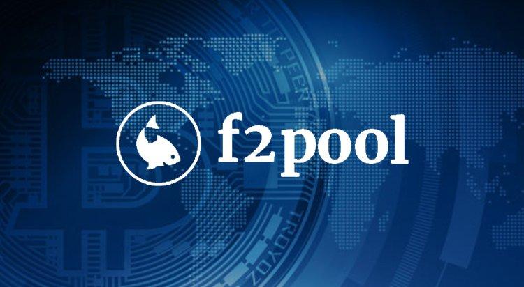 Investavimo į kriptovaliutą nauda: Bitcoin Privalumai Ir Minusai - Akcijos - logopedeskabinetas.lt