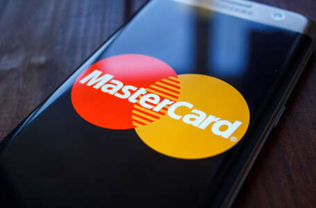 Mastercard Launches Fintech Express to Make Functioning of Fintechs Efficient
