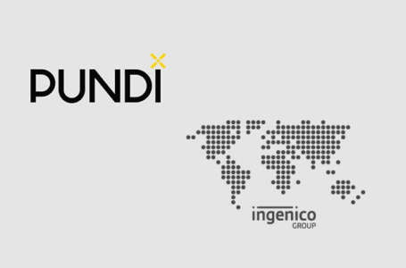 Pundi X to power crypto payments on Ingenico point-of-sale (POS) devices