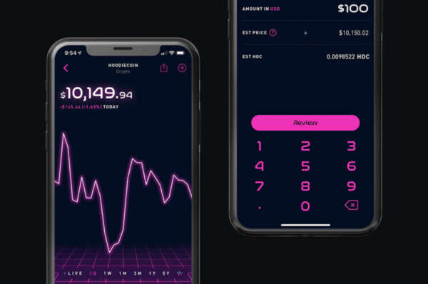 Robinhood Expands Commission-Free Trading to 8 Additional U.S. States