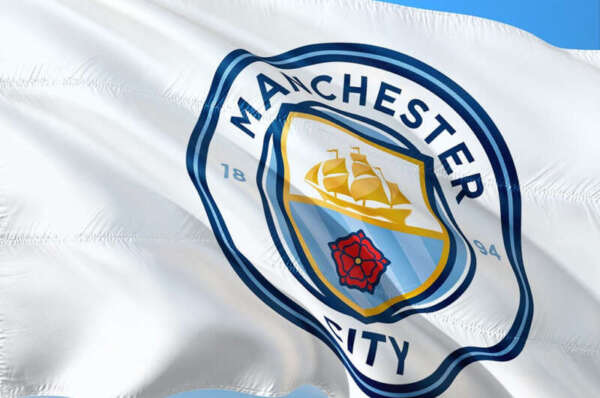 Silver Lake Acquires 10% Stake in Manchester City Football Club