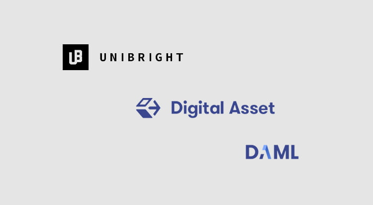 Unibright crypto review