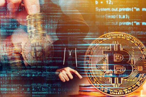 Bitcoin Tanks Below $7000 as PlusToken Scammers Cash Out