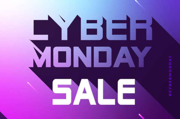 U.S. Cyber Monday Sales Hit Record with $9.4 Billion