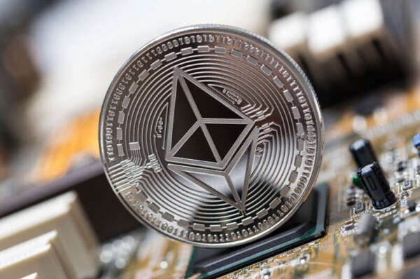 Ethereum 2.0 Could Be Launched on July 30, 2020