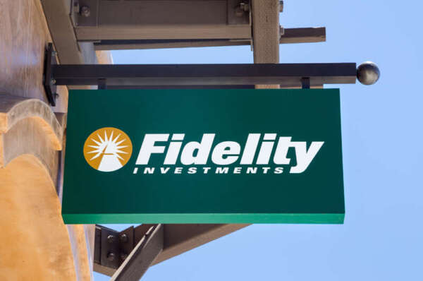 Fidelity Is to Offer Cryptocurrency Custody to EU Customers