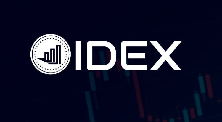 IDEX launches prize filled 2.0 demo trading competition