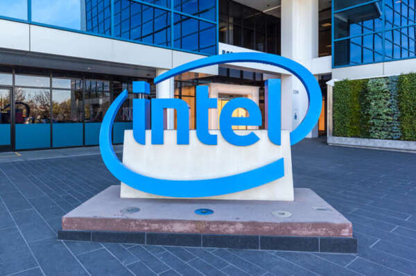 Intel Invests $2 Billion to Acquire AI Chip Startup Habana Labs
