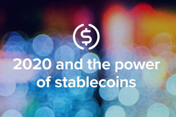 Kraken Acquires Circle Trade OTC Desk as Circle Focuses on Stablecoin