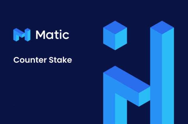 Matic Launches Public Staking Testnet amid Flurry of Progressive Updates