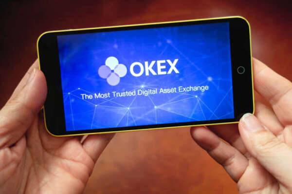 OKEx Surpasses CME in Launching Bitcoin Options Trading