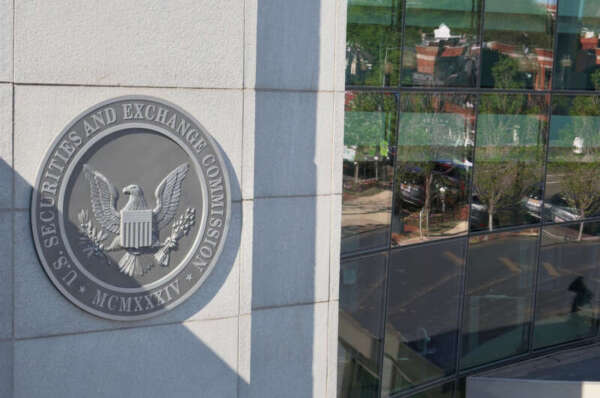SEC Charges Man Behind Alleged Crypto Mining Scam