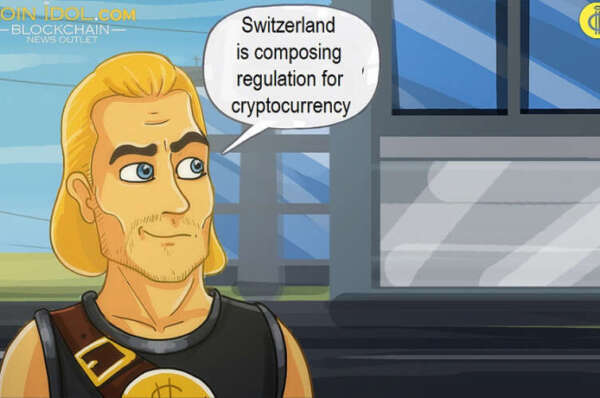 Regulation for Capital Markets, Cryptocurrency and Banking Licenses