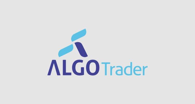 algotrader 4.0 resenha como hacer una moneda virtual
