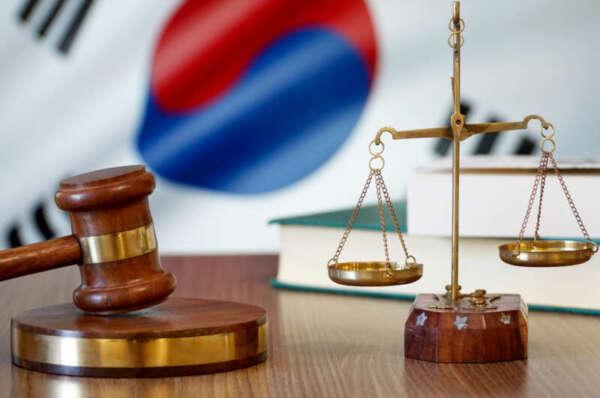 Crypto Exchange Bithumb Takes Korean Tax Authority to Court Over $69 Million 'Groundless' Tax
