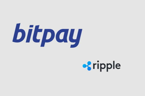 Ripple (XRP) support now live on BitPay wallet and invoice payment apps