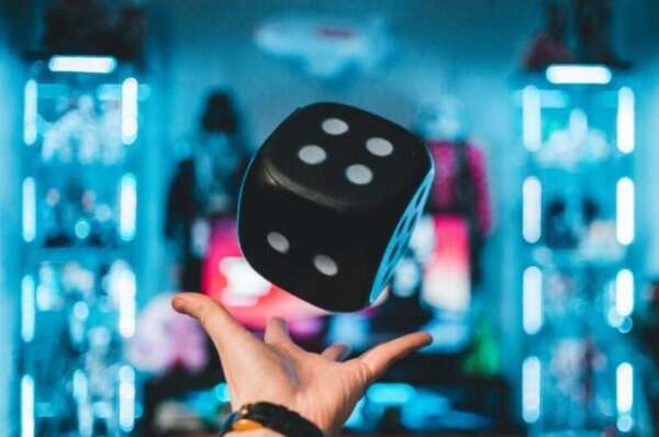 Casino in germany