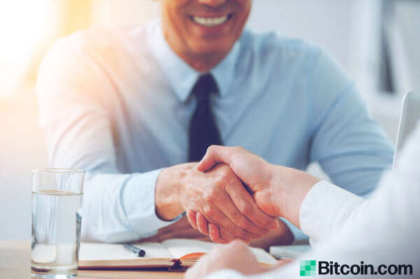 Crypto Employment Abounds With More Than 8,000 Jobs in 2020