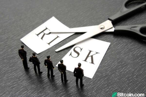 Developer Proposes Decentralized Bitcoin Hashrate Derivatives